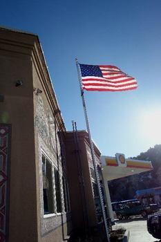 USA11011s.jpg